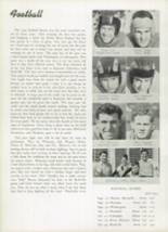 1941 Shelbyville High School Yearbook Page 44 & 45
