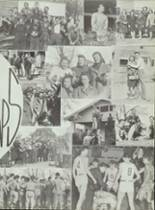 1941 Shelbyville High School Yearbook Page 62 & 63