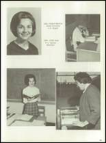 1968 Monticello High School Yearbook Page 78 & 79