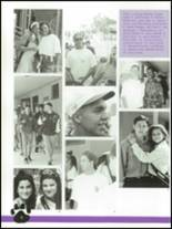 1993 Centennial High School Yearbook Page 12 & 13