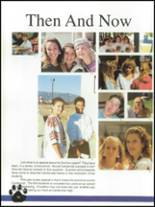 1993 Centennial High School Yearbook Page 14 & 15