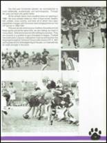 1993 Centennial High School Yearbook Page 16 & 17