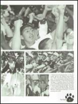 1993 Centennial High School Yearbook Page 38 & 39