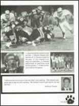 1993 Centennial High School Yearbook Page 42 & 43