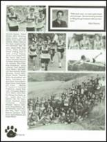 1993 Centennial High School Yearbook Page 48 & 49