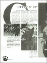 1993 Centennial High School Yearbook Page 52 & 53