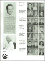 1993 Centennial High School Yearbook Page 56 & 57
