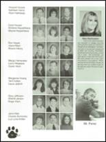 1993 Centennial High School Yearbook Page 58 & 59