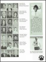 1993 Centennial High School Yearbook Page 60 & 61
