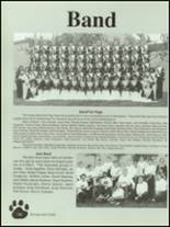 1993 Centennial High School Yearbook Page 106 & 107