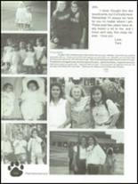 1993 Centennial High School Yearbook Page 118 & 119