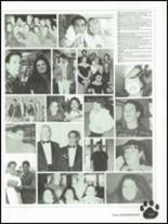 1993 Centennial High School Yearbook Page 120 & 121