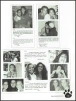 1993 Centennial High School Yearbook Page 128 & 129