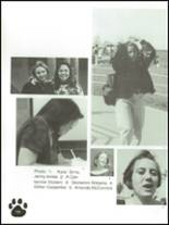 1993 Centennial High School Yearbook Page 130 & 131