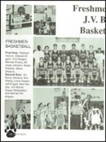 1993 Centennial High School Yearbook Page 146 & 147
