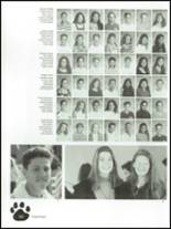 1993 Centennial High School Yearbook Page 166 & 167