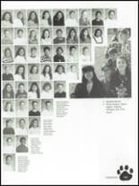 1993 Centennial High School Yearbook Page 168 & 169