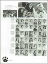1993 Centennial High School Yearbook Page 170 & 171