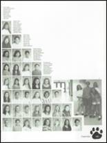 1993 Centennial High School Yearbook Page 172 & 173