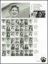 1993 Centennial High School Yearbook Page 174 & 175