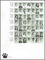 1993 Centennial High School Yearbook Page 178 & 179