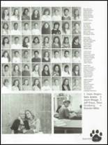 1993 Centennial High School Yearbook Page 182 & 183