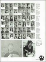 1993 Centennial High School Yearbook Page 188 & 189