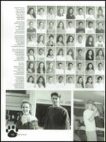 1993 Centennial High School Yearbook Page 192 & 193