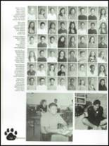 1993 Centennial High School Yearbook Page 194 & 195