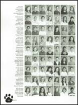 1993 Centennial High School Yearbook Page 200 & 201