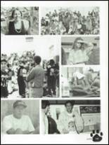 1993 Centennial High School Yearbook Page 202 & 203