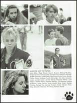 1993 Centennial High School Yearbook Page 210 & 211