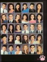 1993 Centennial High School Yearbook Page 226 & 227