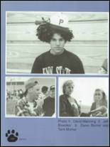 1993 Centennial High School Yearbook Page 228 & 229