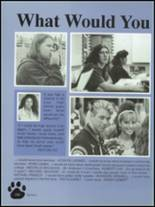 1993 Centennial High School Yearbook Page 232 & 233