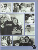 1993 Centennial High School Yearbook Page 236 & 237