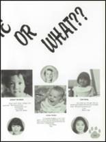 1993 Centennial High School Yearbook Page 246 & 247