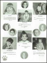 1993 Centennial High School Yearbook Page 248 & 249