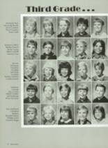 1986 Eula High School Yearbook Page 82 & 83