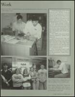 1999 Anderson County High School Yearbook Page 12 & 13