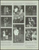 1999 Anderson County High School Yearbook Page 22 & 23