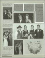 1999 Anderson County High School Yearbook Page 26 & 27