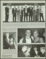 1999 Anderson County High School Yearbook Page 28 & 29