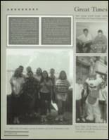 1999 Anderson County High School Yearbook Page 30 & 31