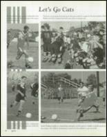 1999 Anderson County High School Yearbook Page 42 & 43