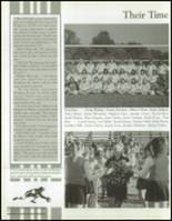 1999 Anderson County High School Yearbook Page 44 & 45