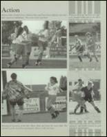 1999 Anderson County High School Yearbook Page 46 & 47