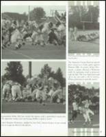 1999 Anderson County High School Yearbook Page 52 & 53