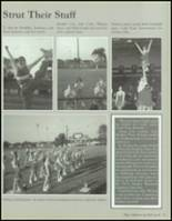 1999 Anderson County High School Yearbook Page 58 & 59