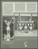 1999 Anderson County High School Yearbook Page 60 & 61